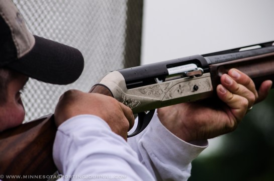 61013 - chuck clay shoot