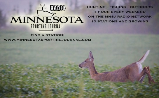 MNSJR 10 stations growing whitetail