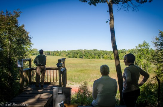 91613 - sporting clays 2 hunting works for minnesota-2