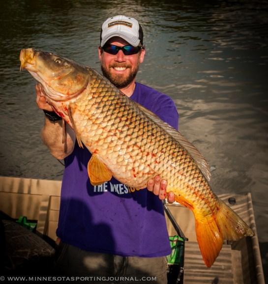 52714 - bowfishing carp chuck bret-14
