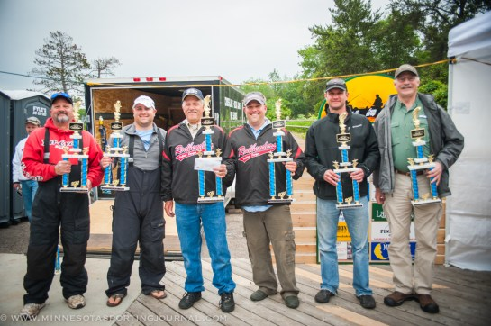 61514 -  june 14 camp confidence crosslake tourney fishing-33