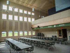62914 - prairie wetlands learning center-2