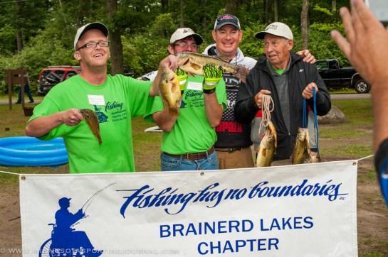 82314 - fishing has no boundaries-8
