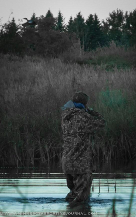91314 - dan shooting teal-4