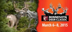 MN-Deer-Classic-NSCoutdoors_large