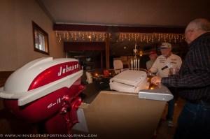 41715 - gary roach original guide boat pics