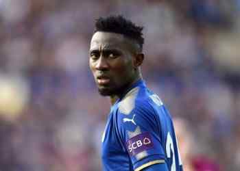 Ex-Liverpool boss Souness says Ndidi good enough for top 4 EPL clubs