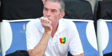 Benin coach unfazed by Super Eagles pedigree - Sporting Life
