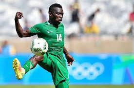 Olympic Eagles star rates Egyptian league high