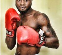 GOtv Boxing Night Mini: Oladosu maintains focus on ABU title