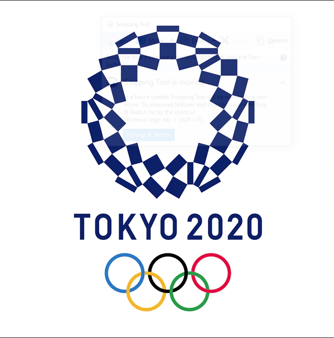 Tokyo Olympics: Team Nigeria gets NB backing - Sporting Life