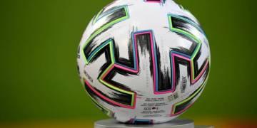 Matlock Town footballer dies in hospital after assault
