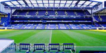 Transfer Ban: Chelsea to get final verdict in December