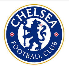 Two-window transfer ban: November 20 is Chelsea Day!