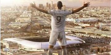 Zlatan Ibrahimovic gives condition for return to AC Milan