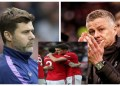 Man Utd stars reportedly expect Pochettino to replace Solskjaer