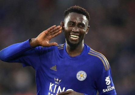 Image result for ARSENAL OFFER GRANIT XHAKA PLUS 40MILLION POUNDS FOR NDIDI