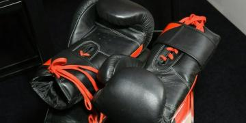 Olympic boxing qualifier in China scrapped over virus: report