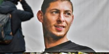 Sala's demise: Family to mark anniversary in 'quiet contemplation' - Sporting Life