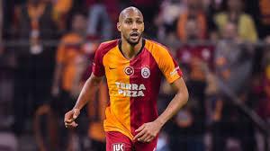 West Ham bid for Roma midfielder Steven Nzonzi