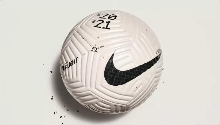 Bundesliga Ball 2020/21 Png / Champions League Ball 2020 ...