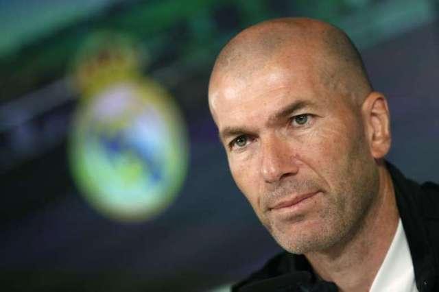 Zidane confirms Carvajal and Hazard knock injury