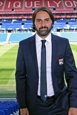 ABC: Morocco aim to come out on top – Coach Pedros