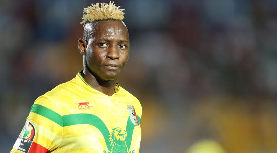 World Cup Qualifier: Rwanda, Kenya set for East African tussle