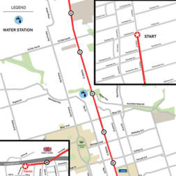 toronto-route-map-thumbnail