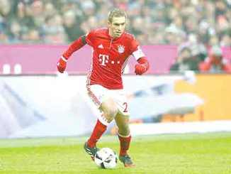 Phillipe-Lahm