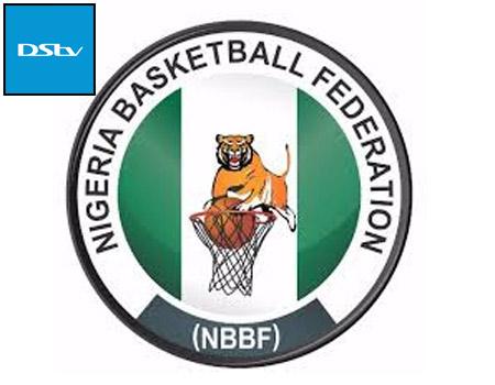 nbbf - nigeria basktball federation