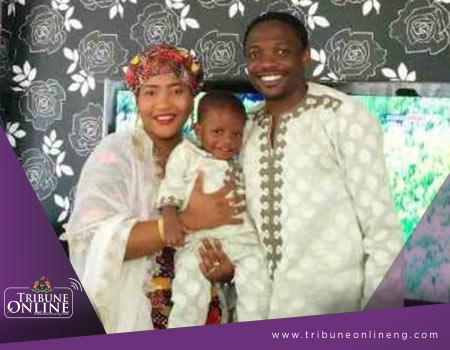 ahmed-musa-and-wife-jamila