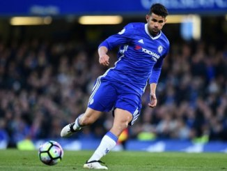 Costa to Atletico deal to be 'closed this week'