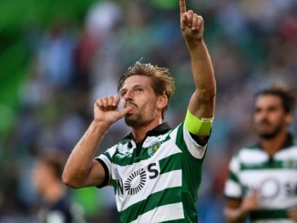 Leicester to appeal to FIFA over Adrien Silva deal