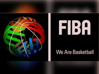 Kida lauds Nigeria's U18 teams at FIBA Africa 3x3