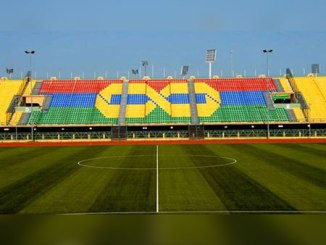 High expectations, reminiscences as continental club actions return to Lagos