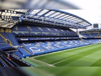 Chelsea confident of recruitment compliance amid FIFA investigation