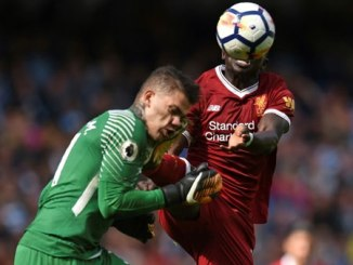 FA reject Liverpool's appeal to reduce Mane's ban