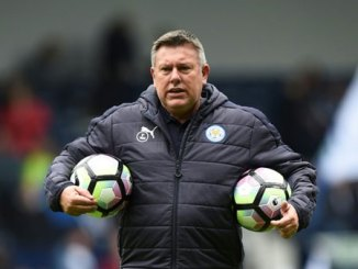 BREAKING: Shakespeare sacked by Leicester