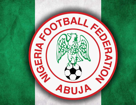 NFF budgets N6.382bn for 2018