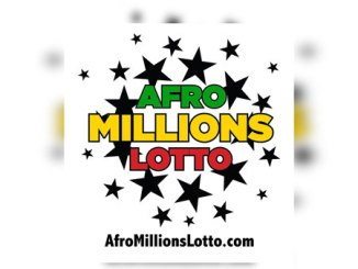 NPFL-AfroMillions lotto goes live with N1 bn jackpot