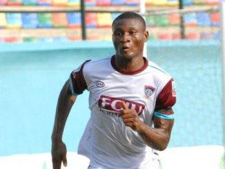 IfeanyiUbah will retain Aiteo Cup —Obaje