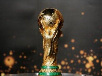 World Cup European play-offs confirmed