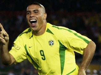 Ronaldo Delima