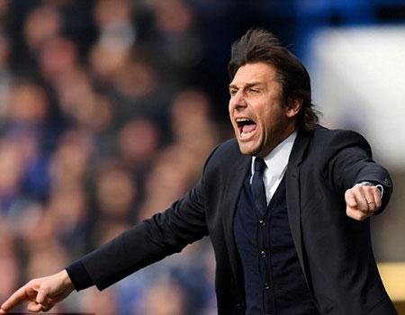 Chelsea FC, Barca