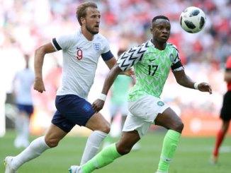 Nigeria, France