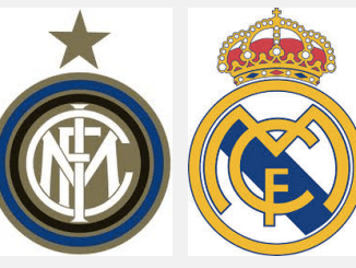 Inter and Real