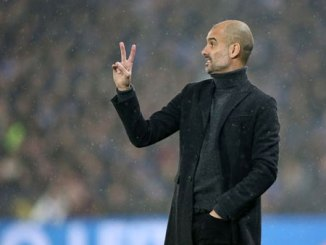 Barcelona's academy