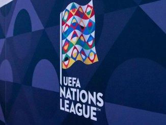 UEFA Nation