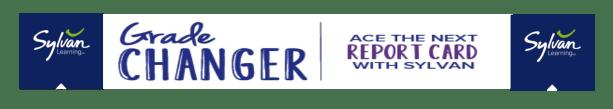 westminster-online-header